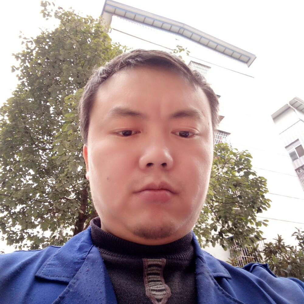 李万博manbetx官网网页