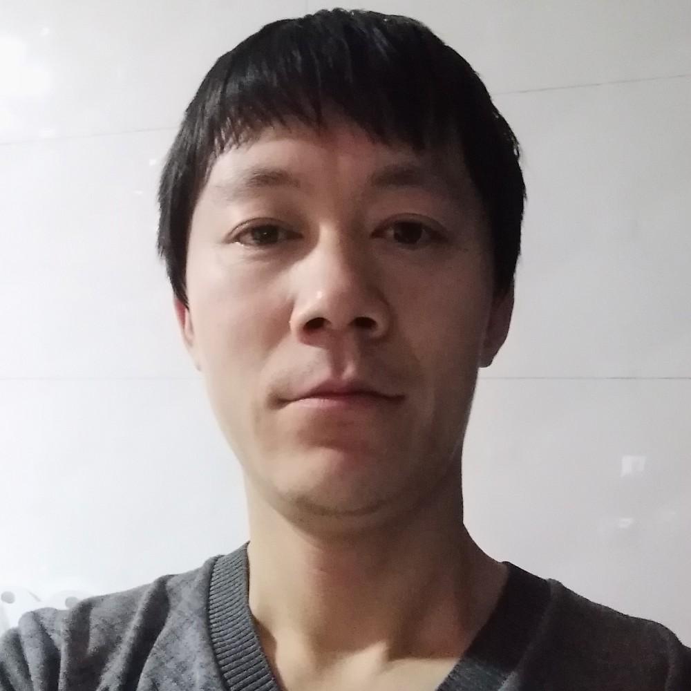 姜万博manbetx官网网页
