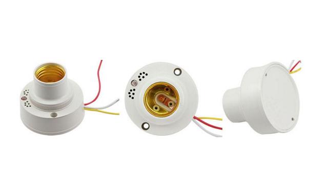 声控灯一直亮是什么原因,师傅教你声控灯坏了的维修处理方法