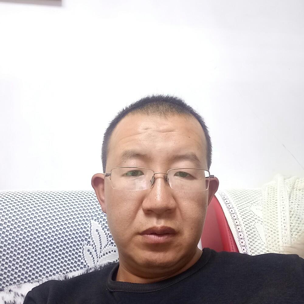 闫万博manbetx官网网页