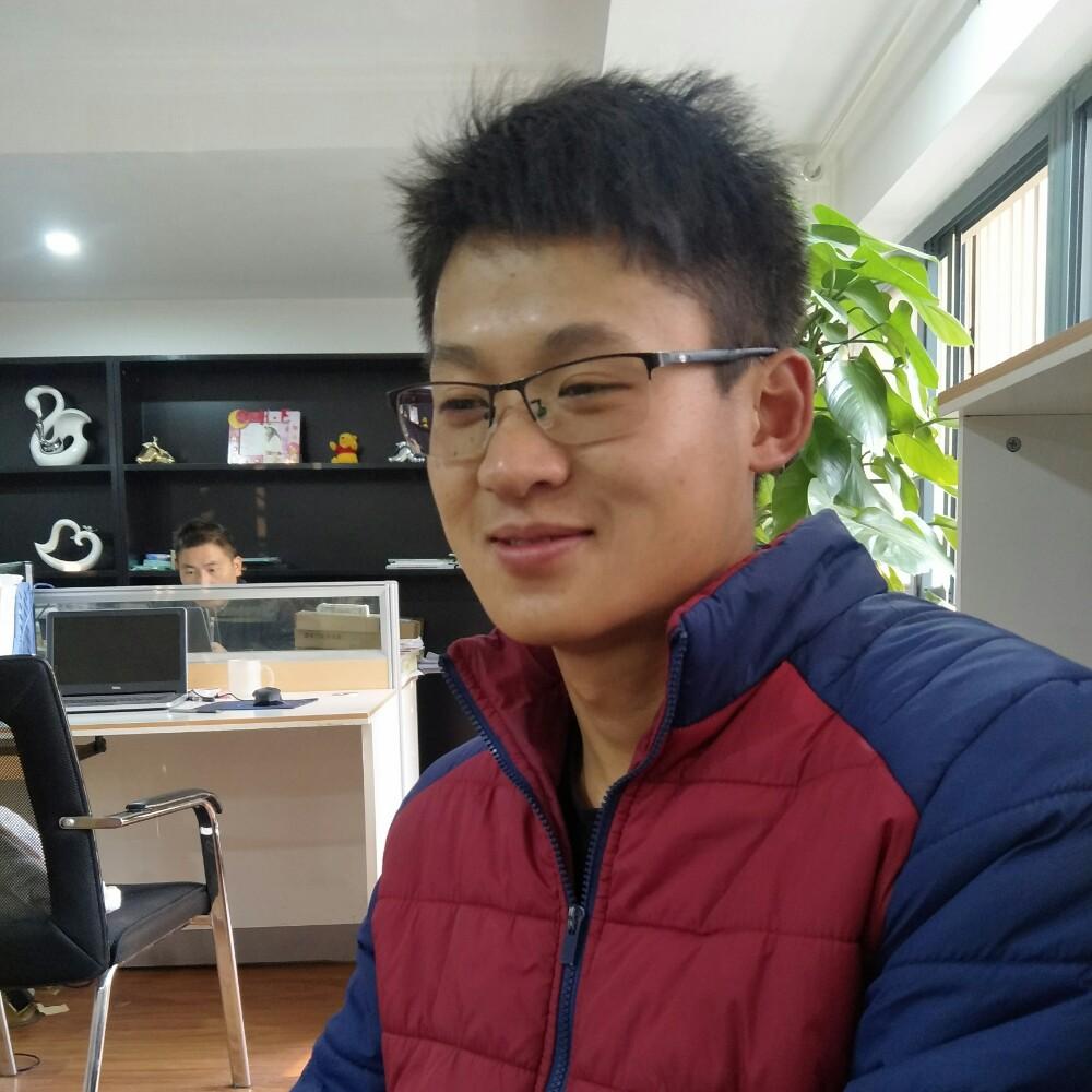 查万博manbetx官网网页