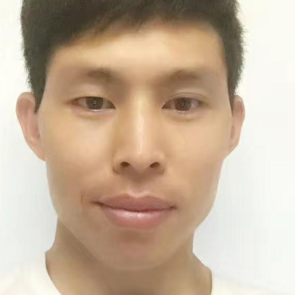 夏万博manbetx官网网页