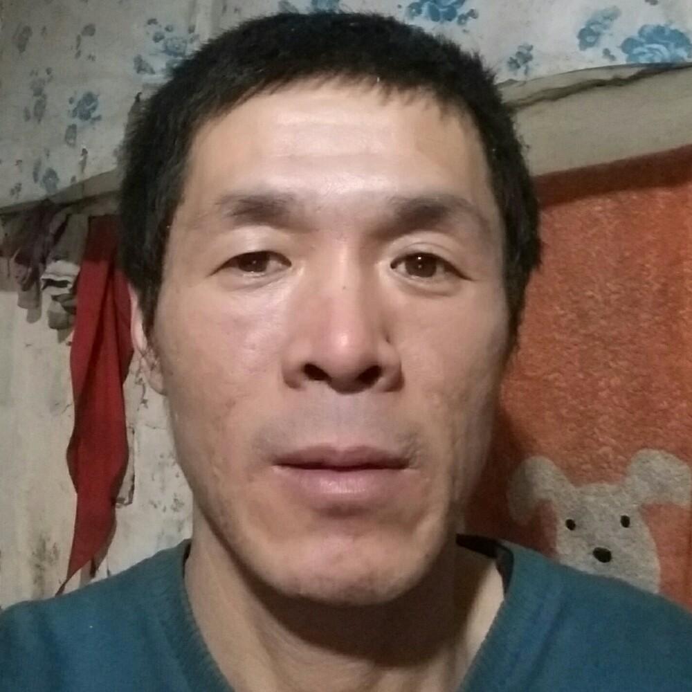 徐万博manbetx官网网页