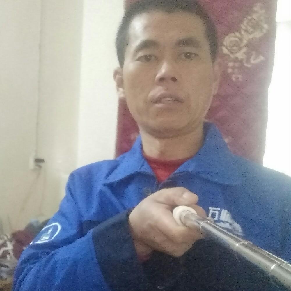 刘万博manbetx官网网页