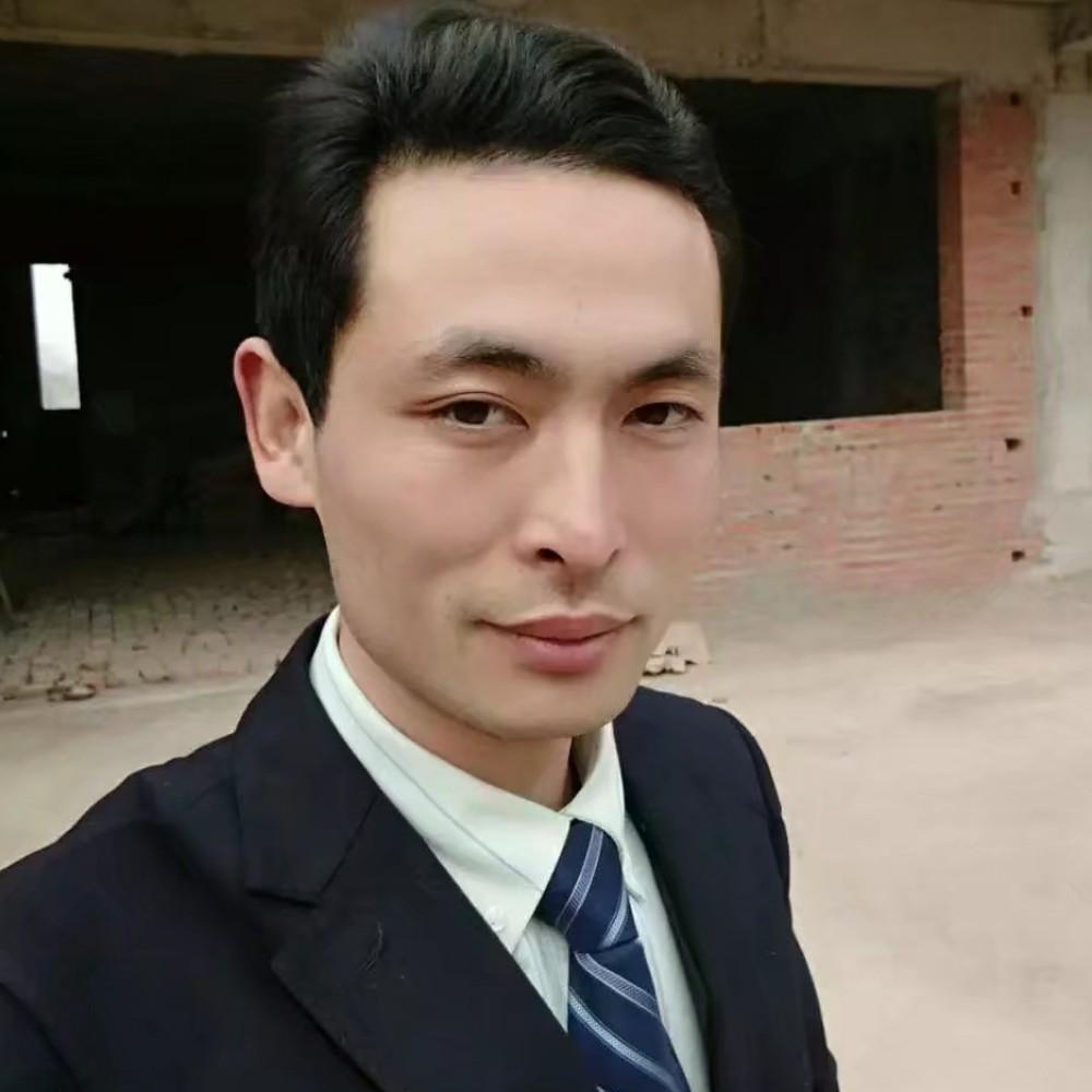 陈万博manbetx官网网页