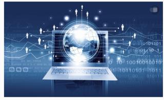 大數據在為物流做哪些變革?