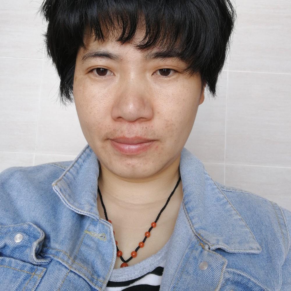 杨万博manbetx官网网页