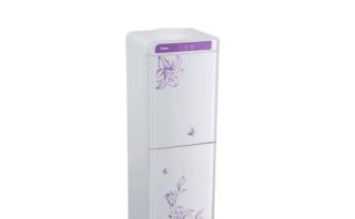 饮水机清洗保养法,给我们提供干净的纯正水质