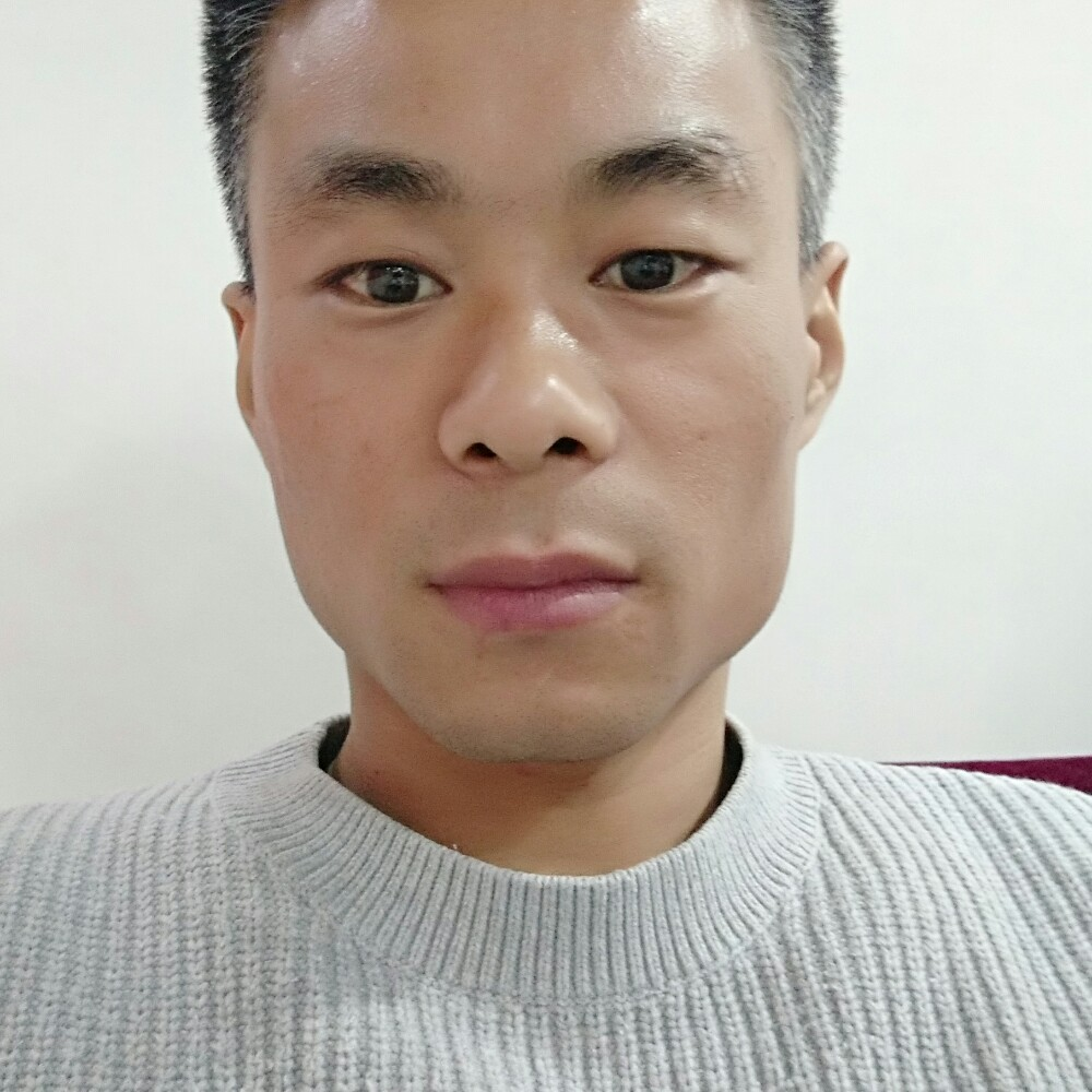 焦万博manbetx官网网页