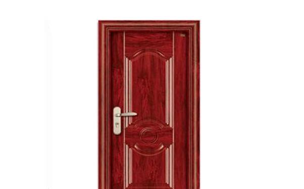 步阳安全门怎么样,步阳安全门安装与简介