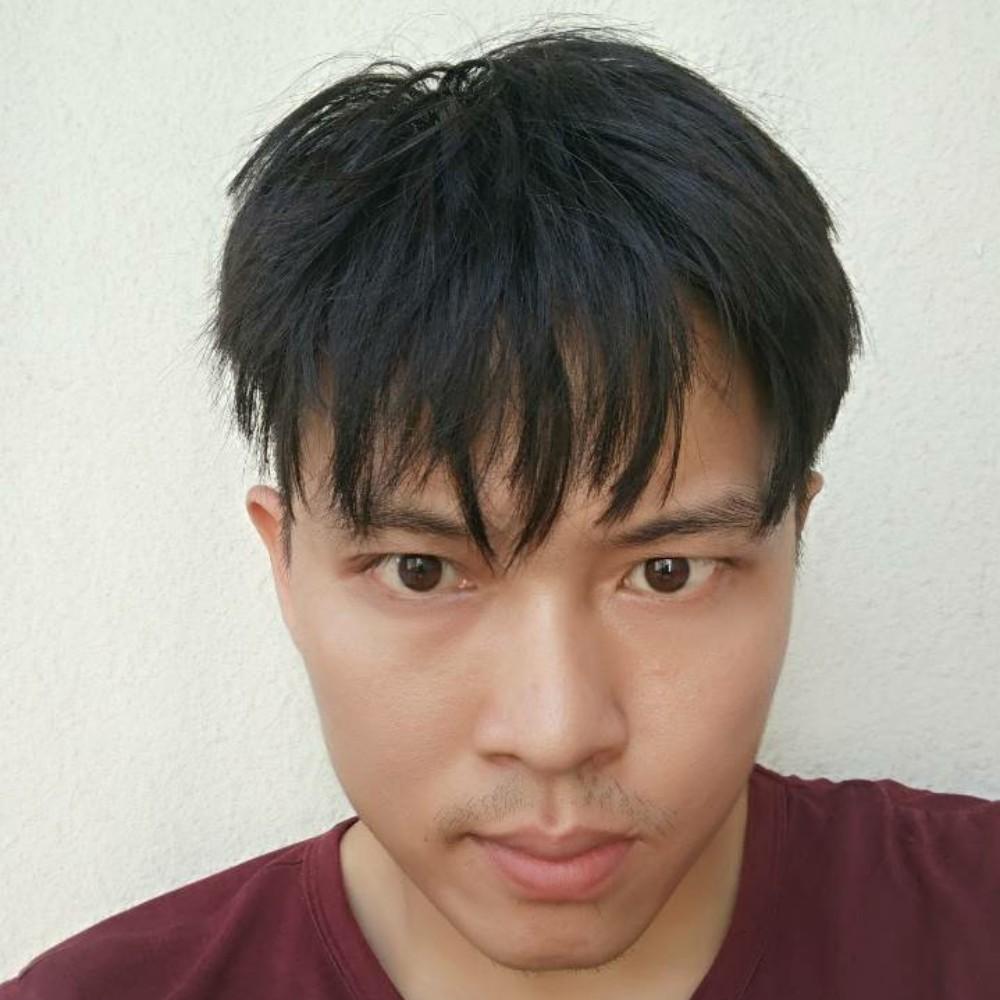 黄万博manbetx官网网页