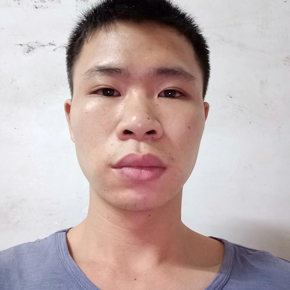 贾万博manbetx官网网页