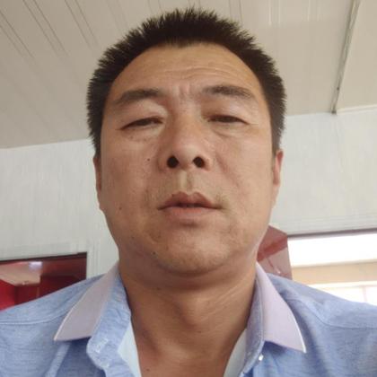 郭万博manbetx官网网页