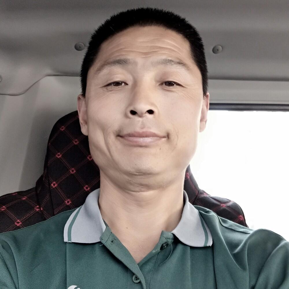 孙万博manbetx官网网页