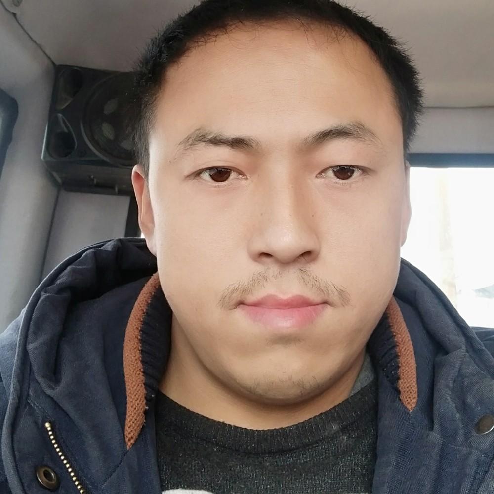 邓万博manbetx官网网页
