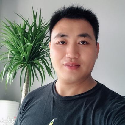 赖万博manbetx官网网页