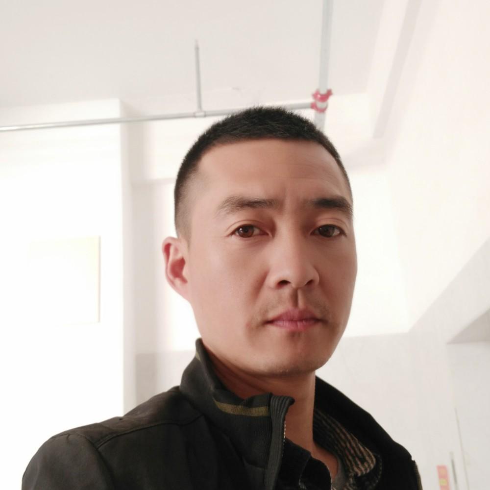 聂万博manbetx官网网页