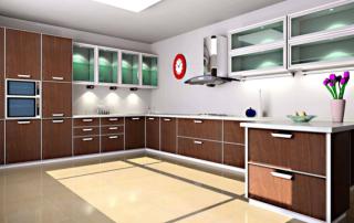 廚衛維修須知:美的電蒸鍋維修方法及功能特點