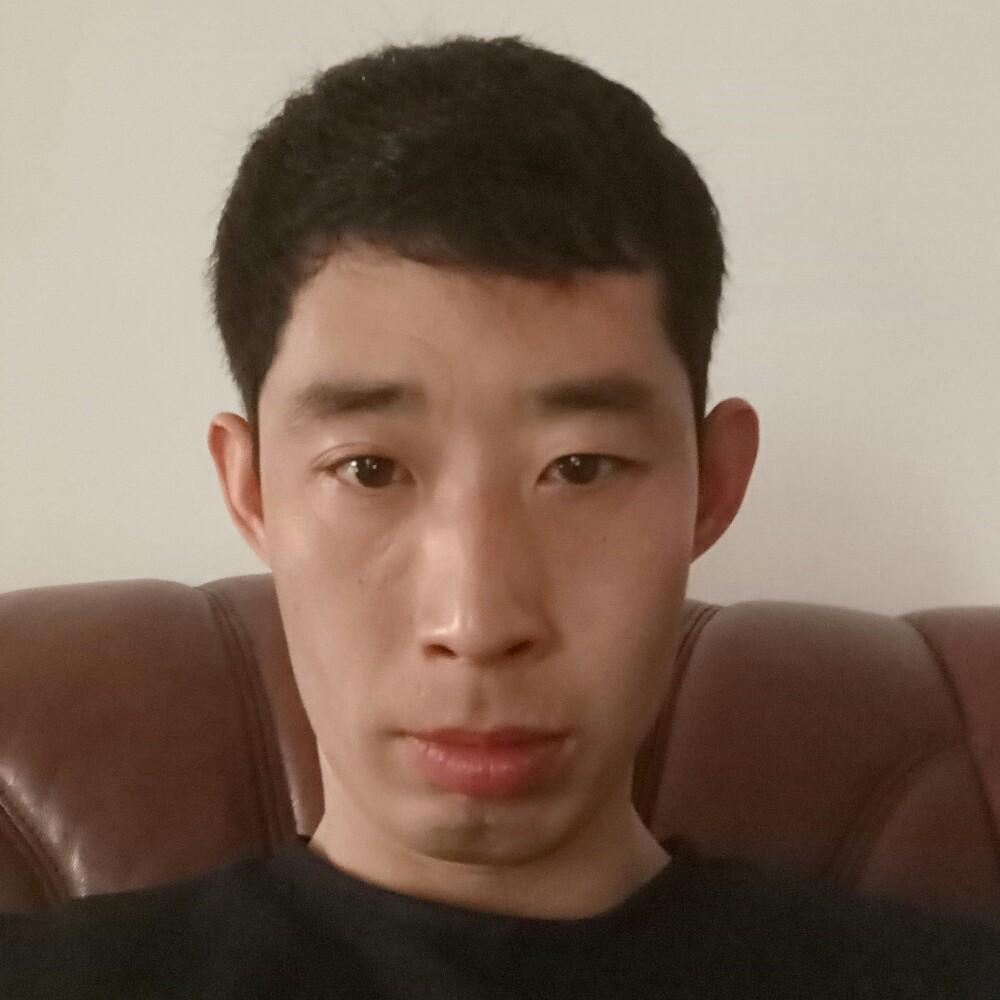温万博manbetx官网网页
