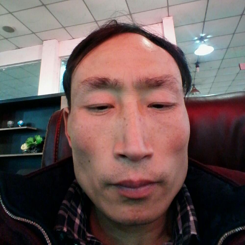 曹万博manbetx官网网页