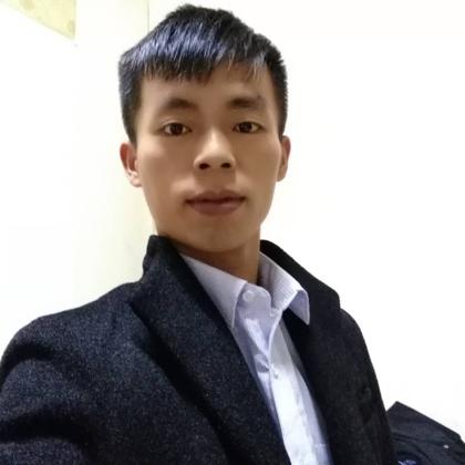 罗万博manbetx官网网页