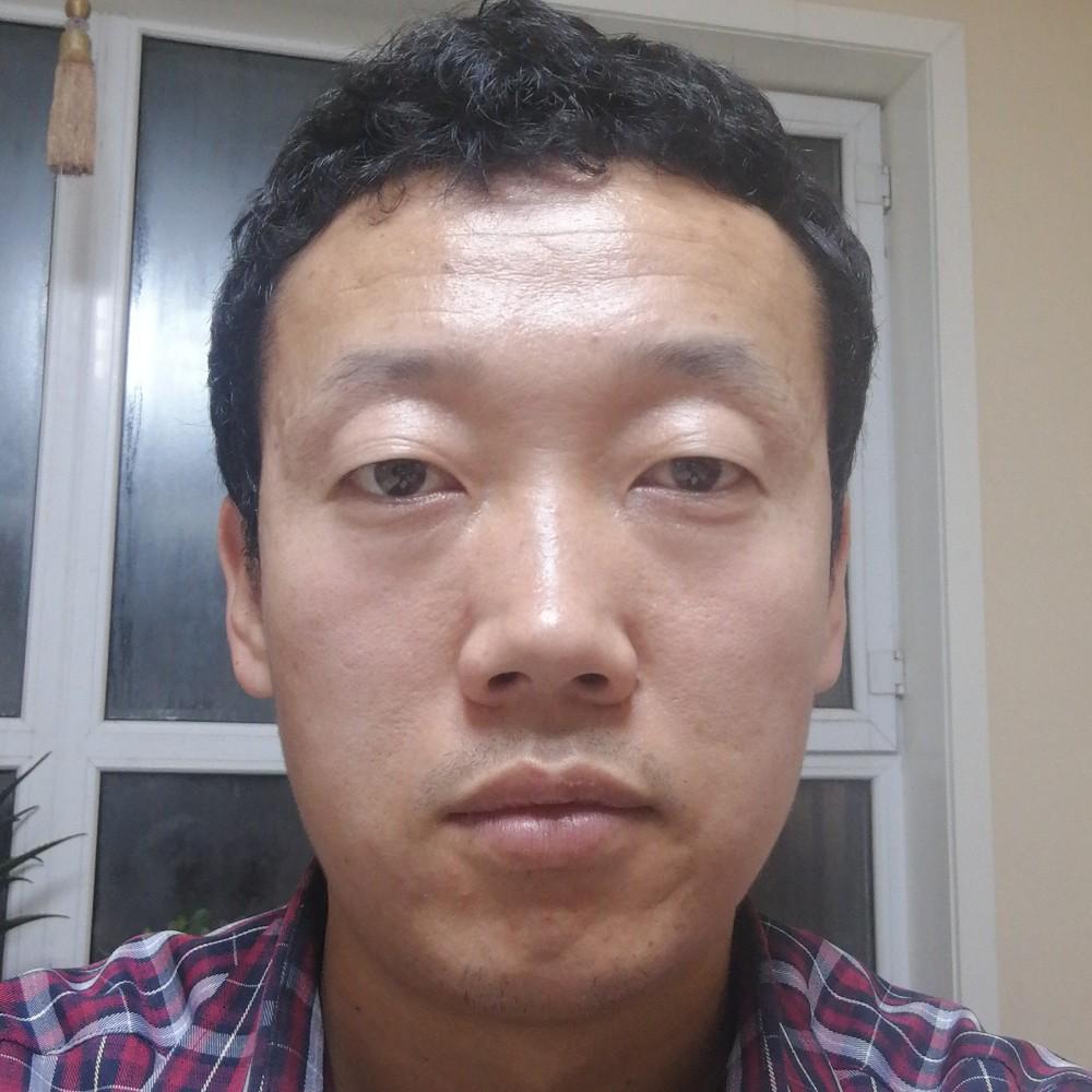 康万博manbetx官网网页