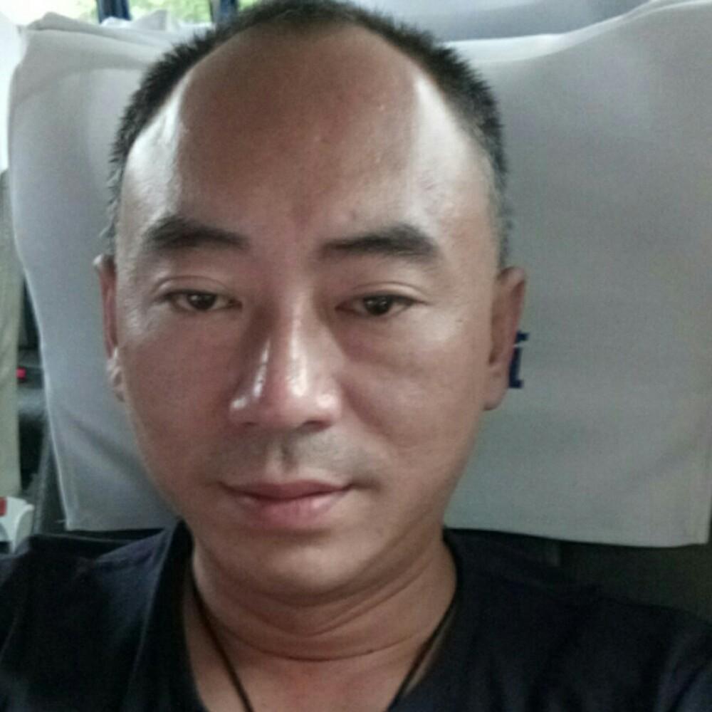 汪万博manbetx官网网页