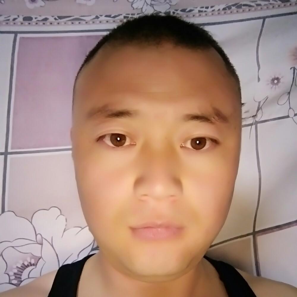 苗万博manbetx官网网页