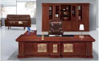 【老板桌椅保養】老板桌椅選購技巧,老板桌椅保養方法