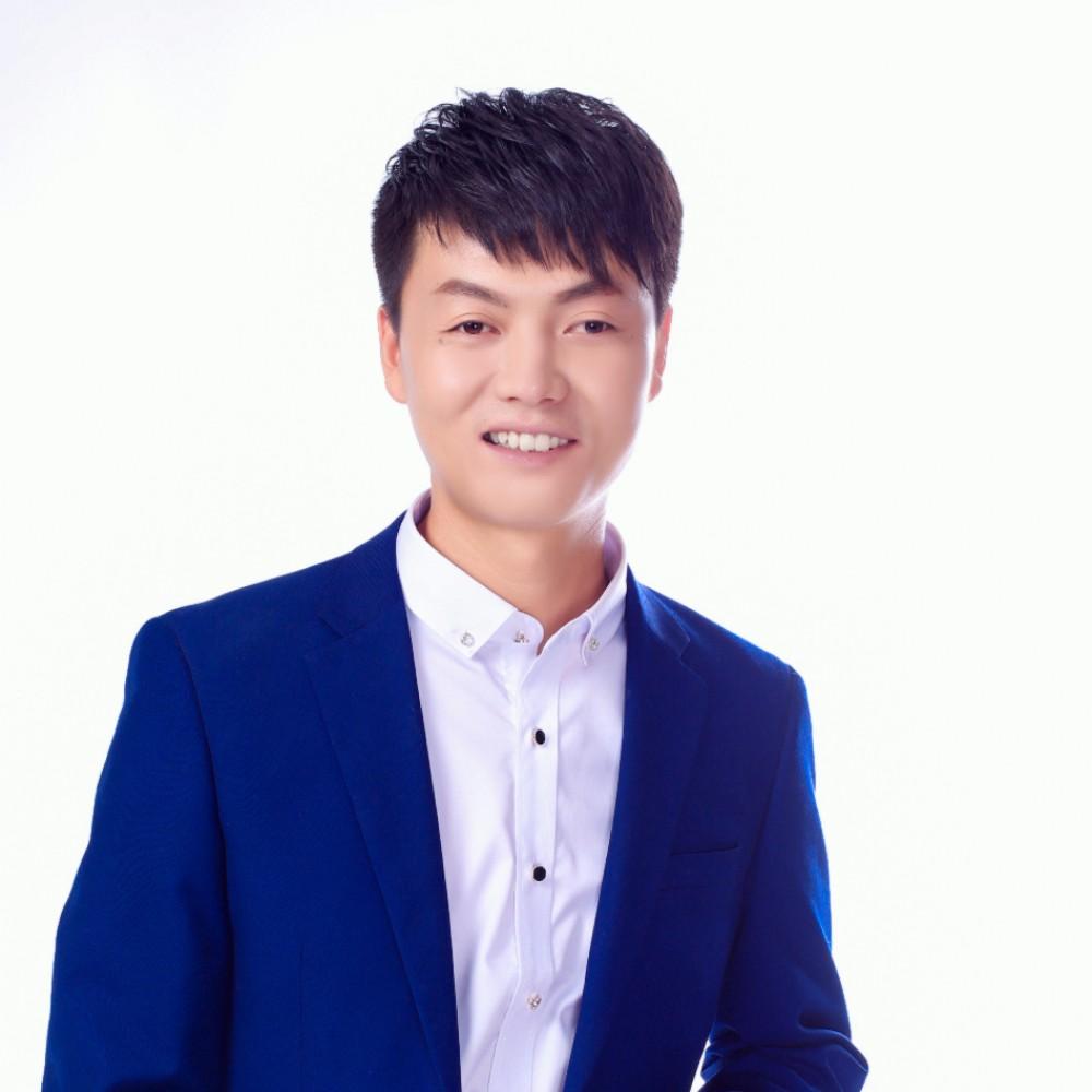 韩万博manbetx官网网页