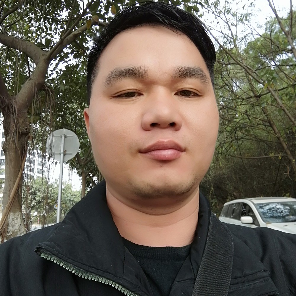 莫万博manbetx官网网页