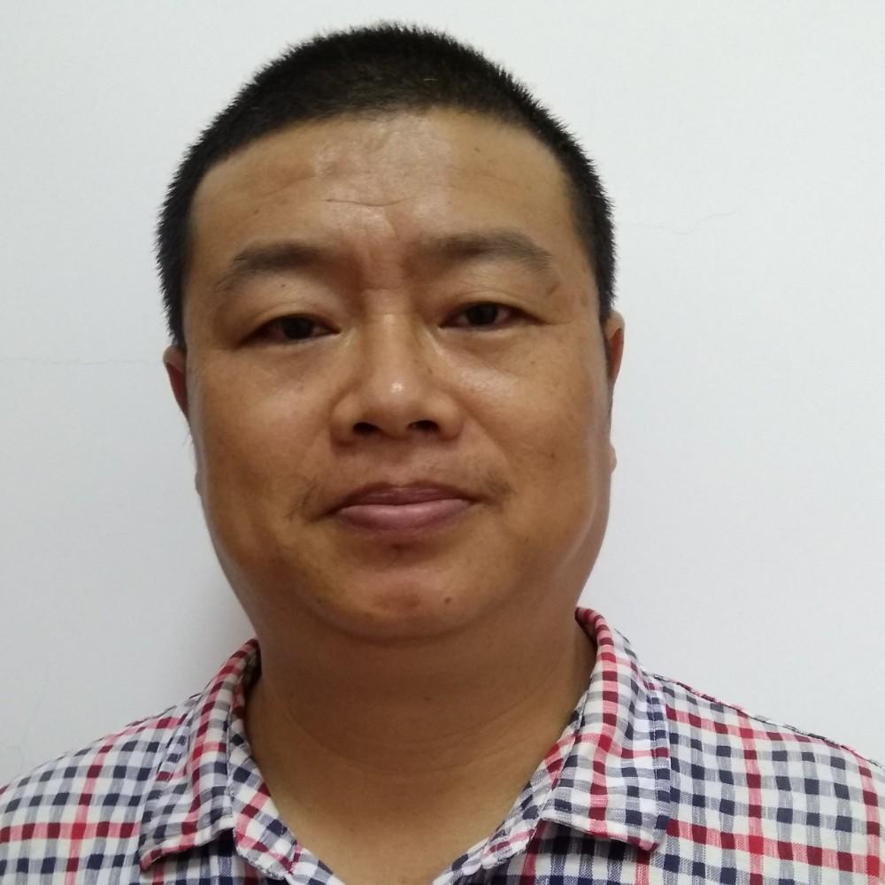 张万博manbetx官网网页