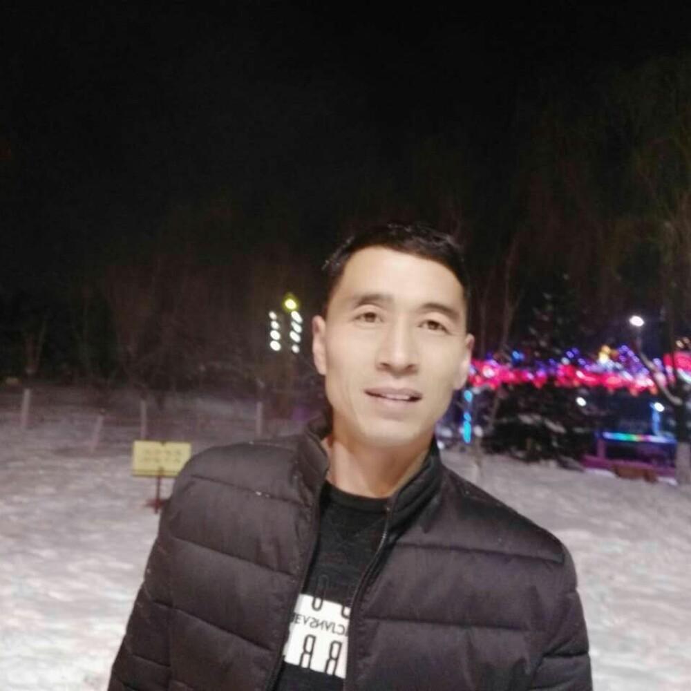 海万博manbetx官网网页