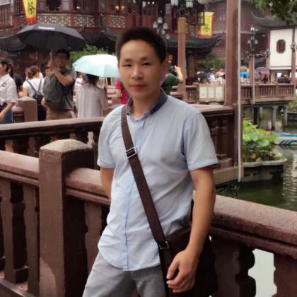 王万博manbetx官网网页