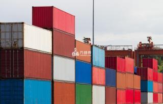 集装箱货柜尺寸如何计算?货柜规格