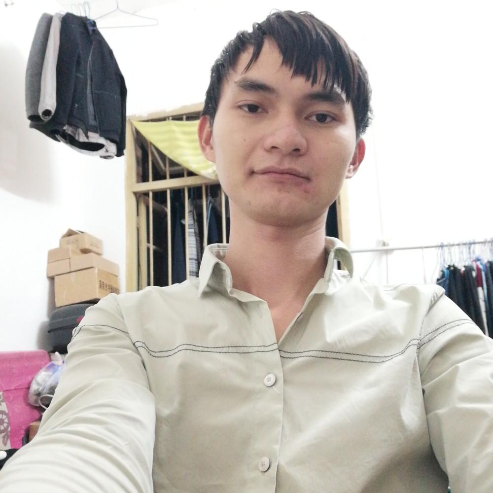 林万博manbetx官网网页