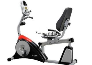 健身达人分享:家用健身车哪种好,健身车和动感单车的区别